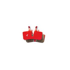 Cube Magura MT5 Jarrupalat , punainen